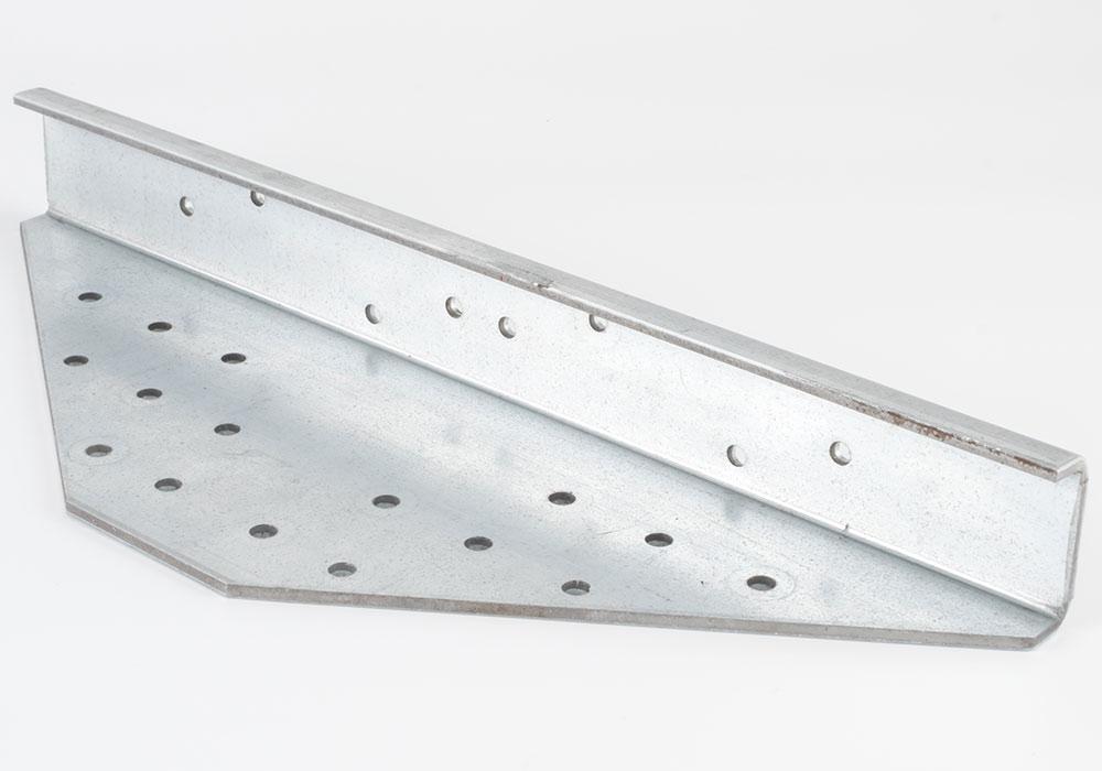 metal stamping manufacturers ohio